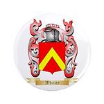 Whitley Button