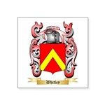 Whitley Square Sticker 3