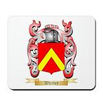 Whitley Mousepad