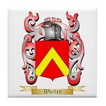 Whitley Tile Coaster