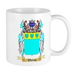 Whiting Mug
