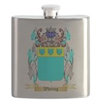 Whiting Flask