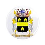 Whitham Button