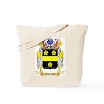Whitham Tote Bag