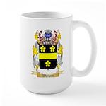 Whitham Large Mug