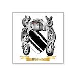 Whitfield Square Sticker 3