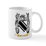 Whitfield Mug