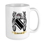 Whitfield Large Mug