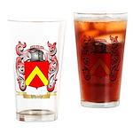 Whitely Drinking Glass