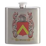 Whitely Flask