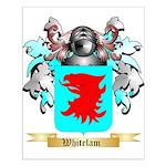 Whitelam Small Poster