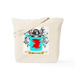 Whitelam Tote Bag