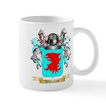 Whitelam Mug