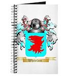 Whitelam Journal