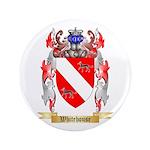 Whitehouse Button