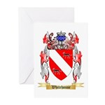 Whitehouse Greeting Cards (Pk of 10)