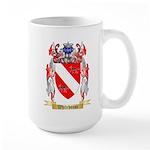Whitehouse Large Mug