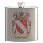Whitehouse Flask