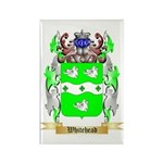 Whitehead Rectangle Magnet (100 pack)