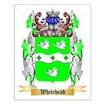 Whitehead Small Poster