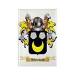 Whitehand Rectangle Magnet (10 pack)