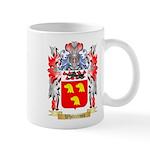 Whitecross Mug