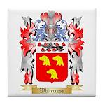 Whitecross Tile Coaster