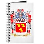 Whitecross Journal