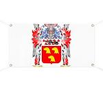 Whitecross Banner