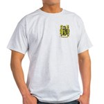 Whitcomb Light T-Shirt