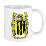 Whitcomb Mug