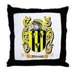 Whitcomb Throw Pillow