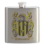Whitcomb Flask