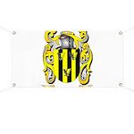 Whitcomb Banner