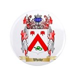Whitby Button