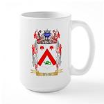 Whitby Large Mug