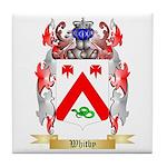 Whitby Tile Coaster