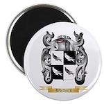 Whitburn Magnet