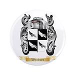 Whitburn Button