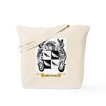 Whitburn Tote Bag