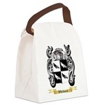 Whitburn Canvas Lunch Bag