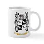 Whitburn Mug