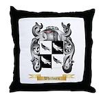 Whitburn Throw Pillow