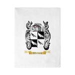 Whitburn Twin Duvet