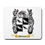 Whitburn Mousepad