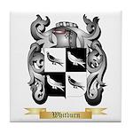 Whitburn Tile Coaster