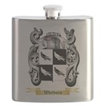 Whitburn Flask