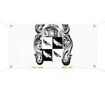 Whitburn Banner