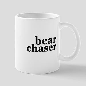 Bear Chaser Mug