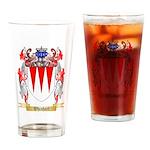 Whishart Drinking Glass